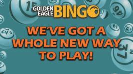 shooting star casino bingo