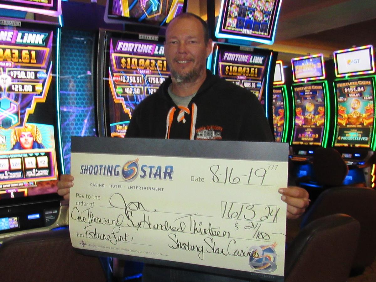 Rtg casinos no deposit bonus